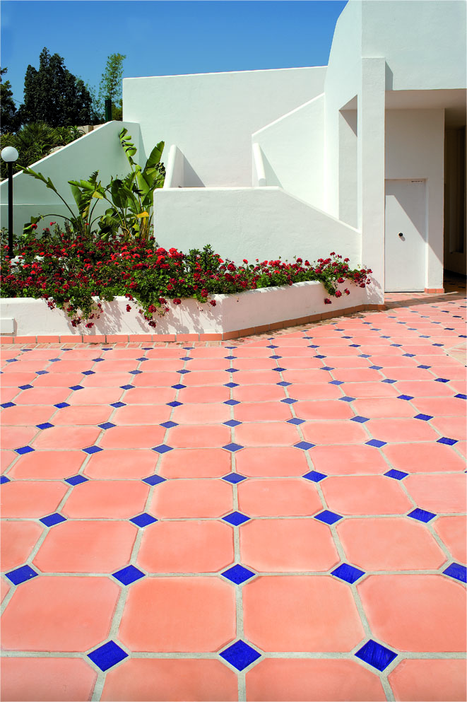 Vinyl Look Tiles in Faisalabad Pakistan