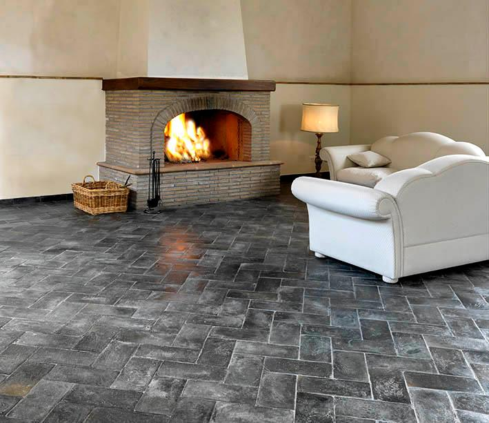 Vinyl look Flooring Tiles in Karachi Pakistan