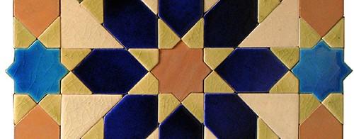 Kitchen Tiles in Pakistan
