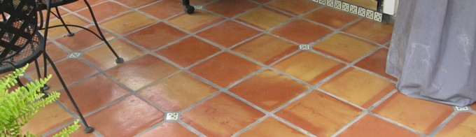 Floor Tiles in Pakistan