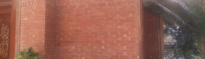 Home Red Gutka Brick Tiles Rates in Multan Pakistan
