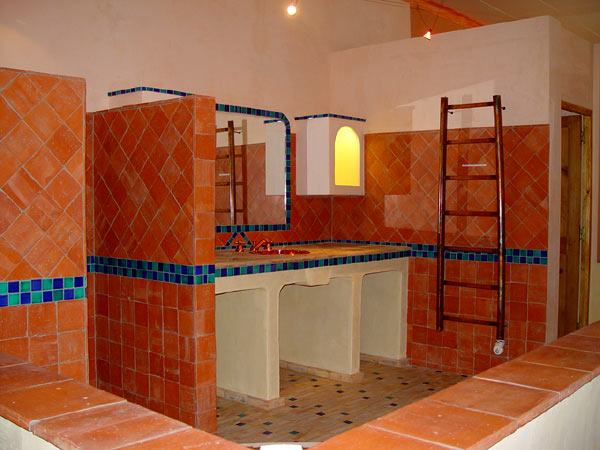 House Bath Room Wall Tiles Sizes in Lahore
