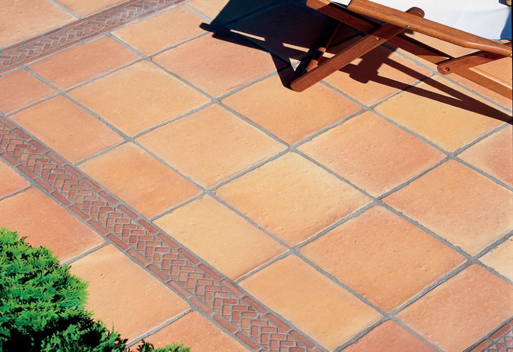 Slip Resistant Flooring wet Areas in Karachi