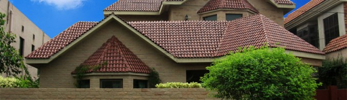 Buy Building Materials in Lahore