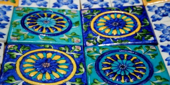 Buy ceramic tiles in lahore