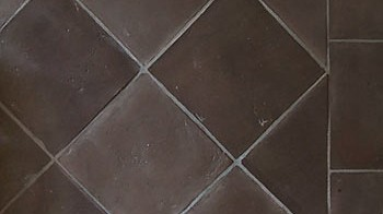 Marble Effect Wall Tiles Price Lahore in Pakistan