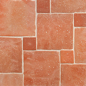 The Master of Terracotta Tiles in Pakistan