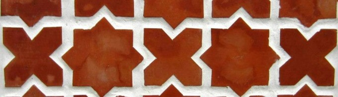 Tiles Price in Pakistan
