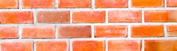 Wall Tiles Lahore in Pakistan