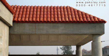 Concrete shed cheap clay roof tiles price house front designing colours ideas pictures textures factory shop near me bahwalpur multan kpk lahore sadiqabad pakistan images