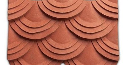 01 Pak Clay Tiles Industry Cement Khaprail Design Images.