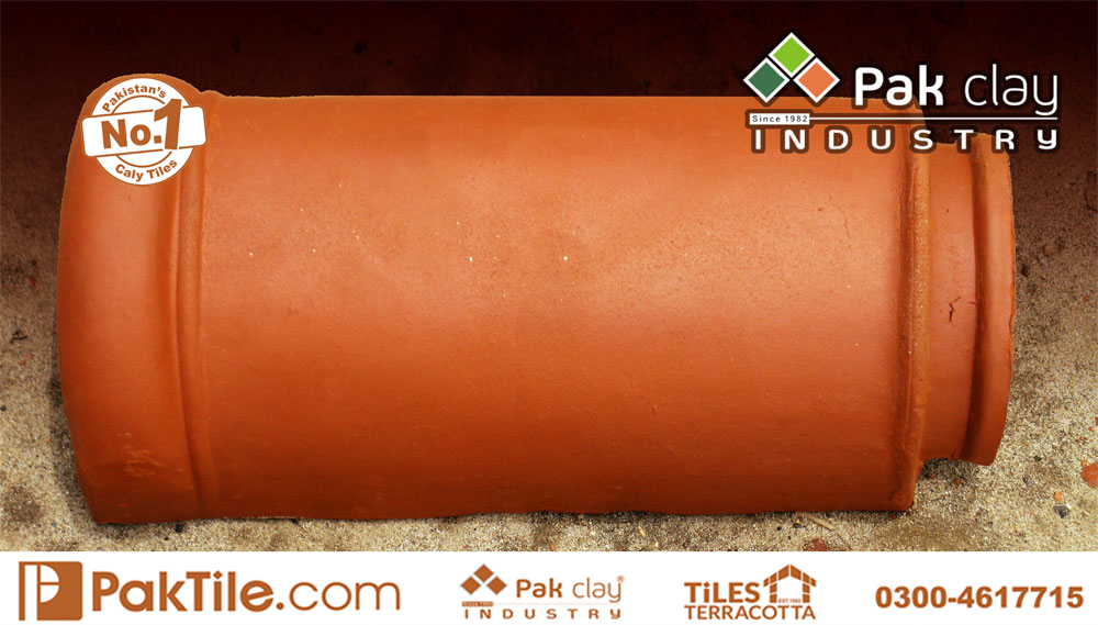 2 red color karachi pak clay best roof khaprail roof heat insulation tiles types materials factory stores manufacturer price rates house design images in near me karachi lahore pakistan