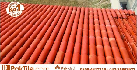 Buy best shingle manufacturers glazed home roof shingles khaprail qurry red ceramic terracotta pak tiles colors textures design building materials price images near me in gujranwala kpk