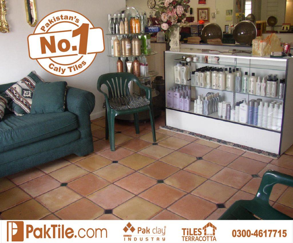 House best construction laminate hardwood vinyl look clay ceramic matt polished tiles living room design flooring lahore karachi faisalabad multan bahwalpur sadiqabad showroom pakistan images