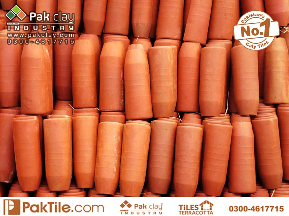Pak Clay Industry Khaprail Tiles Price in Pakistan (1)
