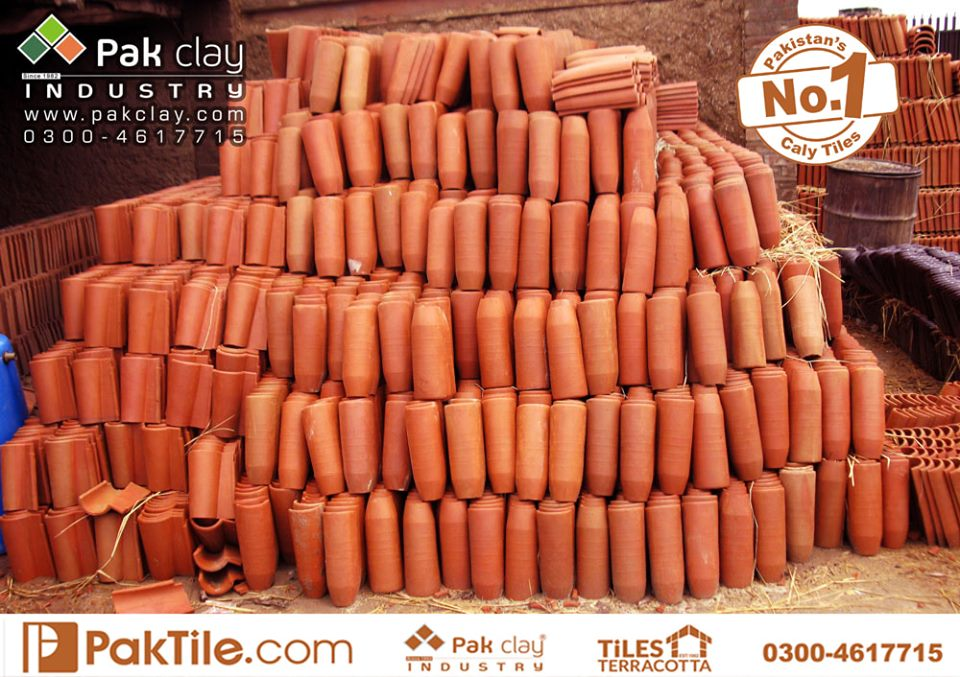 Pak Clay Industry Khaprail Tiles Price in Pakistan (3)
