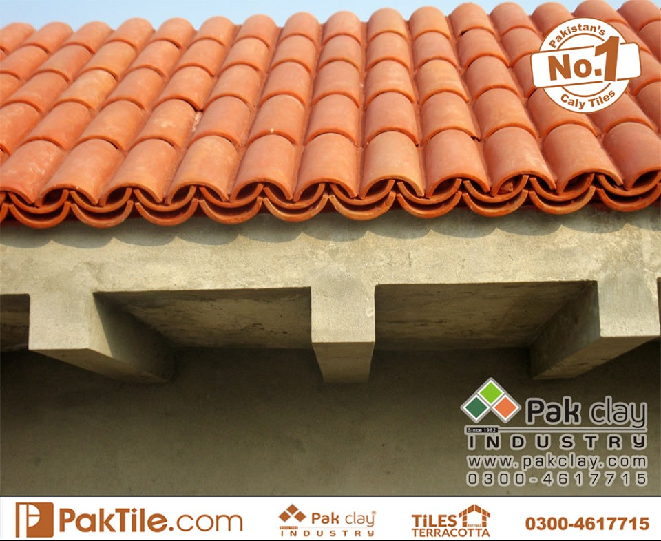 Pak Clay Industry Khaprail Tiles Price in Pakistan (5)