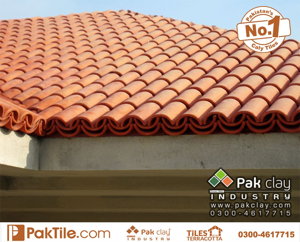 Pak Clay Industry Khaprail Tiles Price in Pakistan (6)