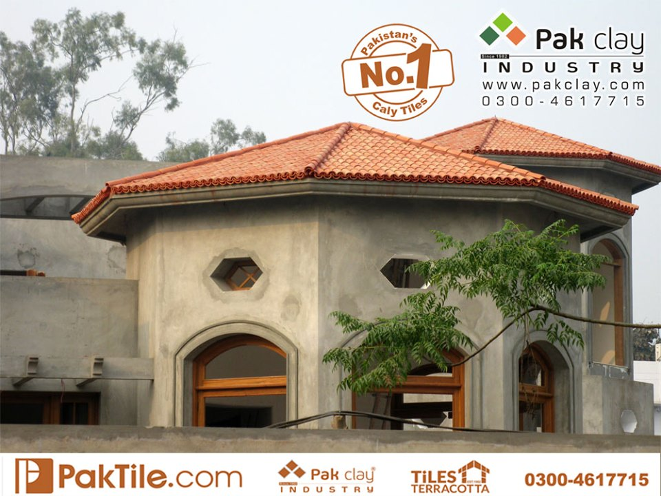 Pak Clay Industry Khaprail Tiles Price in Pakistan (7)