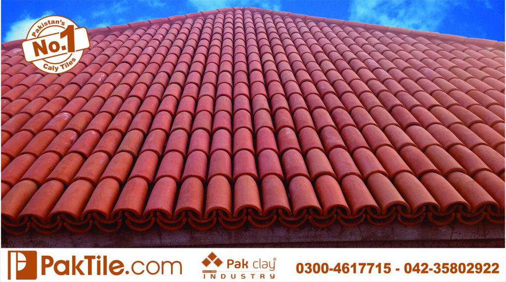 Pak clay best price on roofing materials different size roofs khaprail roof shingles tiles best rate high quality factory rates stores near me in bahawalpur sargodha lahore images