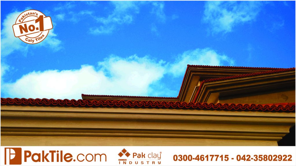 Pak clay home designs supplies needed for roofing expert different patterns textures khaprail roof shingle tiles size types prices manufacturers factory outlet near me sadiqab khanewal