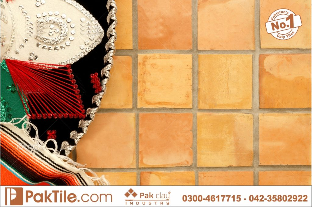 Pak clay types of wall big gas bricks tiles home material factory shop prices in karachi pakistan images