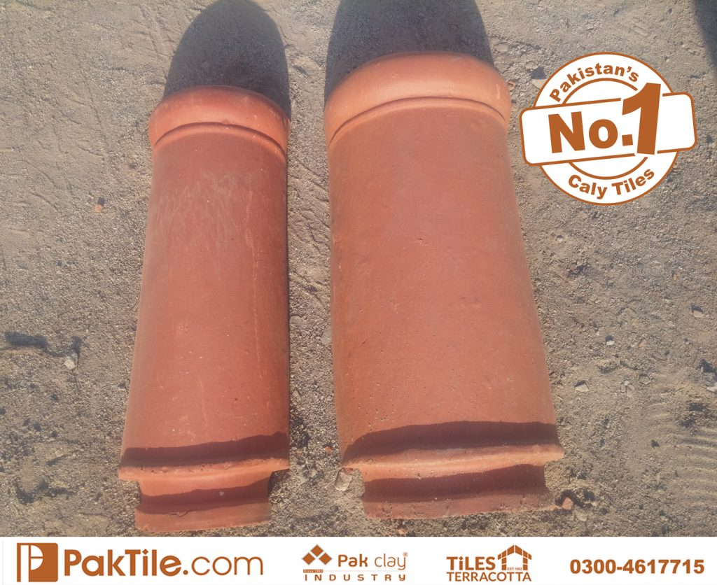 1 Pak Clay Tiles Buy roof shingles colors design types for sale price in lahore karachi islamabad and peshawar available my showroom photos pakistan