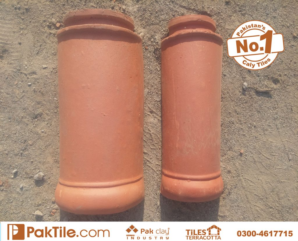 2 Pak Clay Tiles Terracotta Buy roof shingles colors design types for sale price in lahore karachi islamabad and peshawar available my shop images pakistan