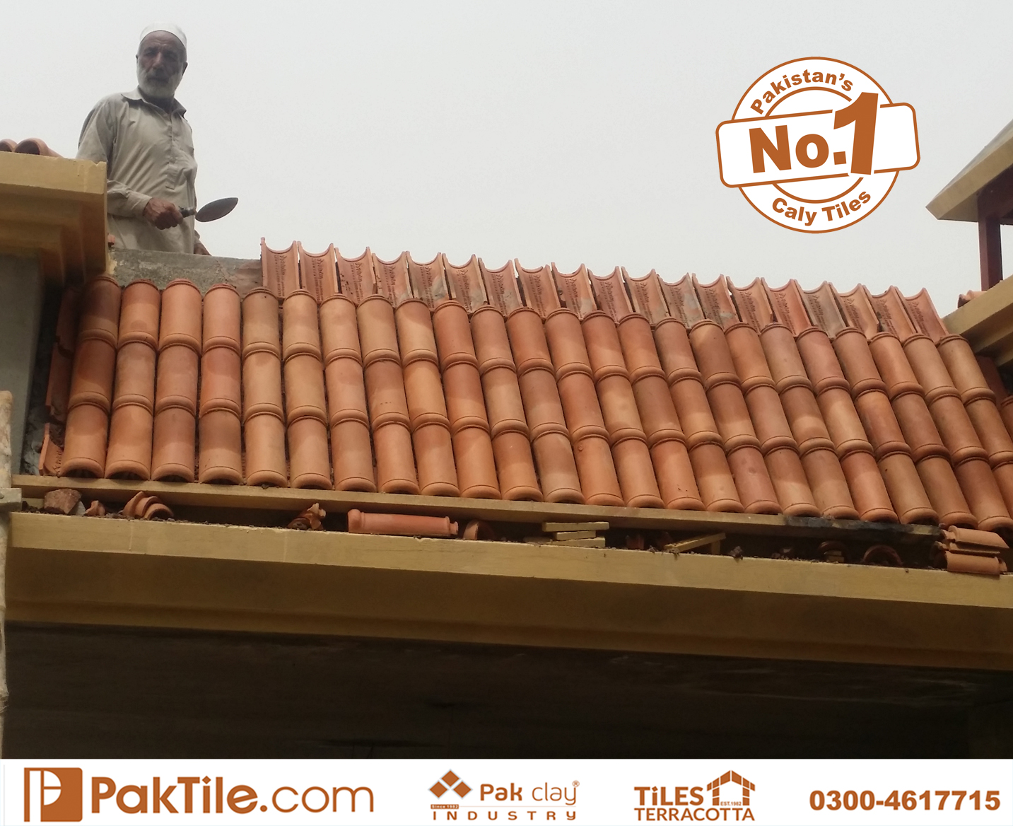 Buy Roof Shingles Colors Design Types For Sale Price Pak