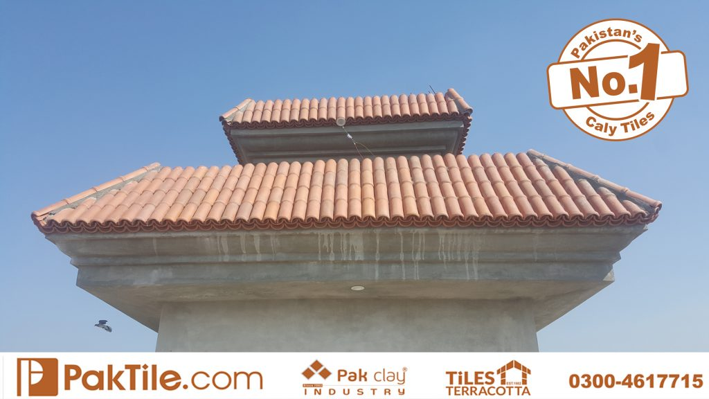 Buy shop online roof shingles colors design types for sale price in lahore karachi islamabad and peshawar available my showroom near me images pakistan