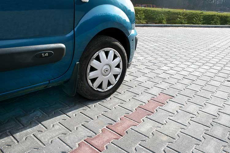 Outdoor Commercial Floor Tiles Price in Rawalpindi Pakistan