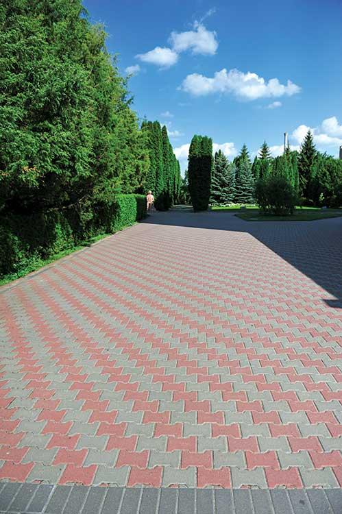 Outdoor Garden Floor Tiles Price in Rawalpindi Pakistan