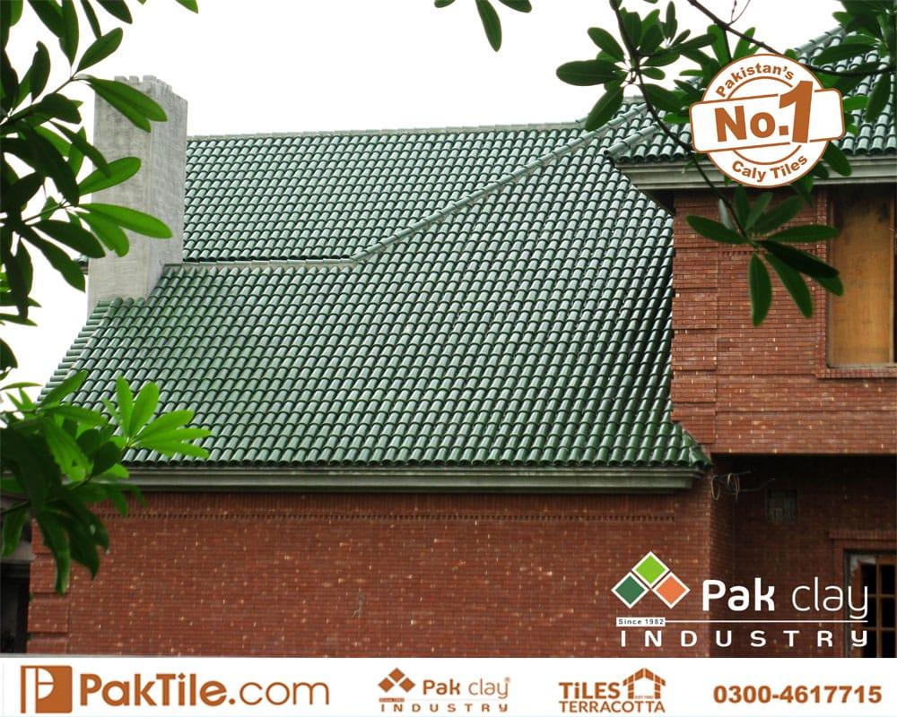 Cement khaprail Tiles Design