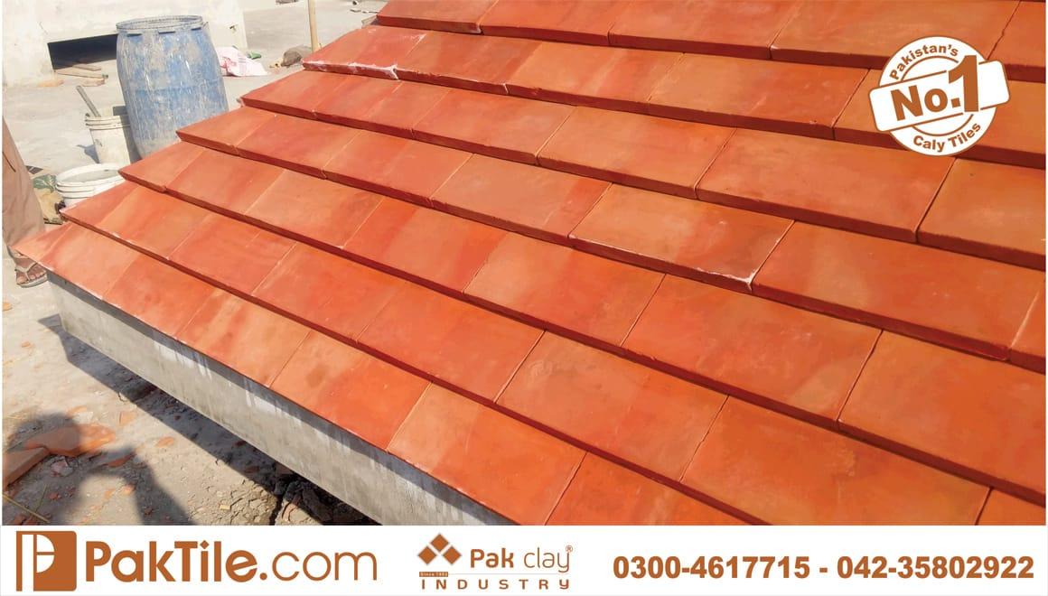 Cool roof tiles price in pakistan