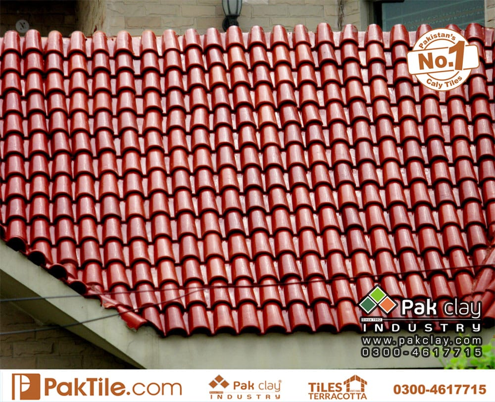 Khaprail Tiles Colour