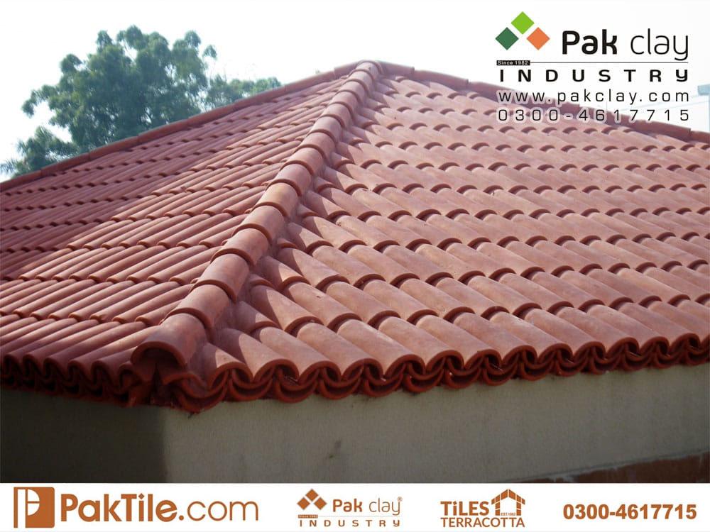 Khaprail Tiles Manufacturer