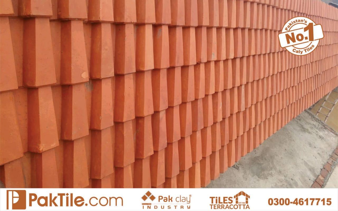 Khaprail Tiles Price