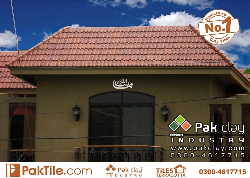 Khaprail Tiles Texture