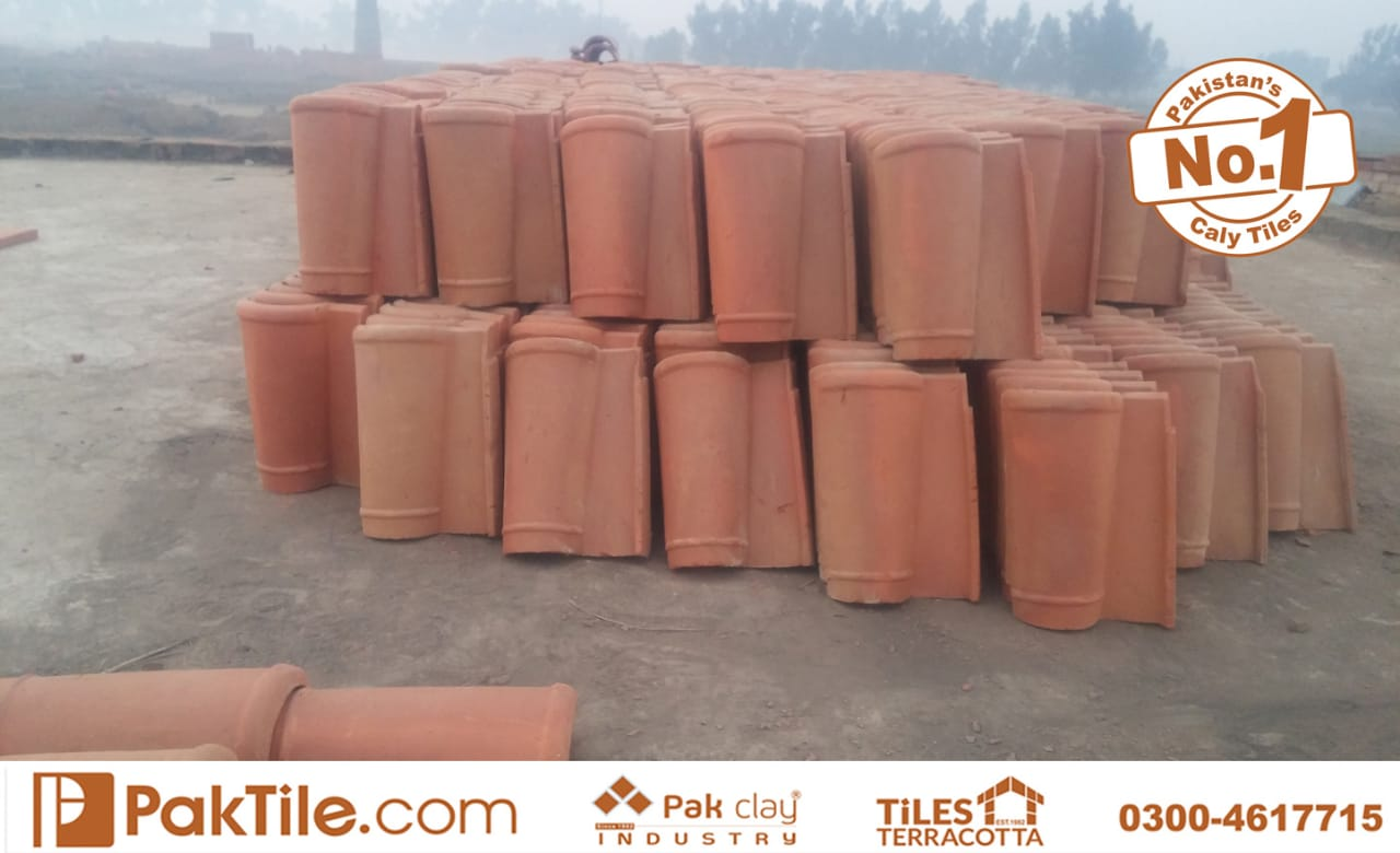 Roof tile picture Gallery