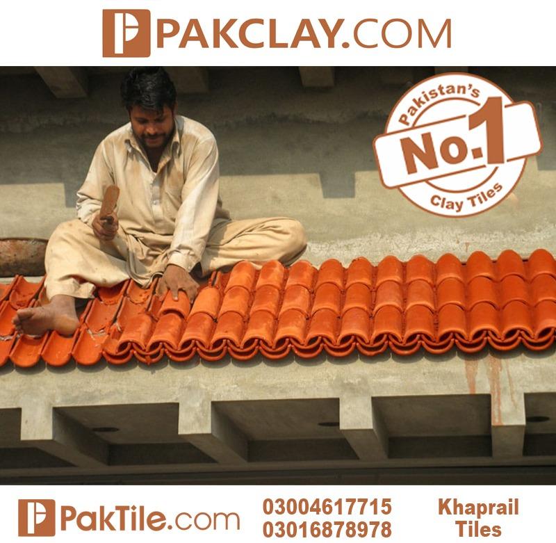 Red Kagan Khaprail Tiles Near Me