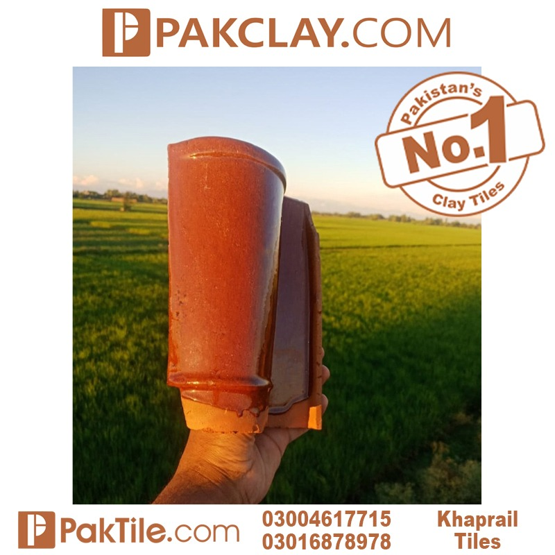 Latest house khaprail design in Pakistan