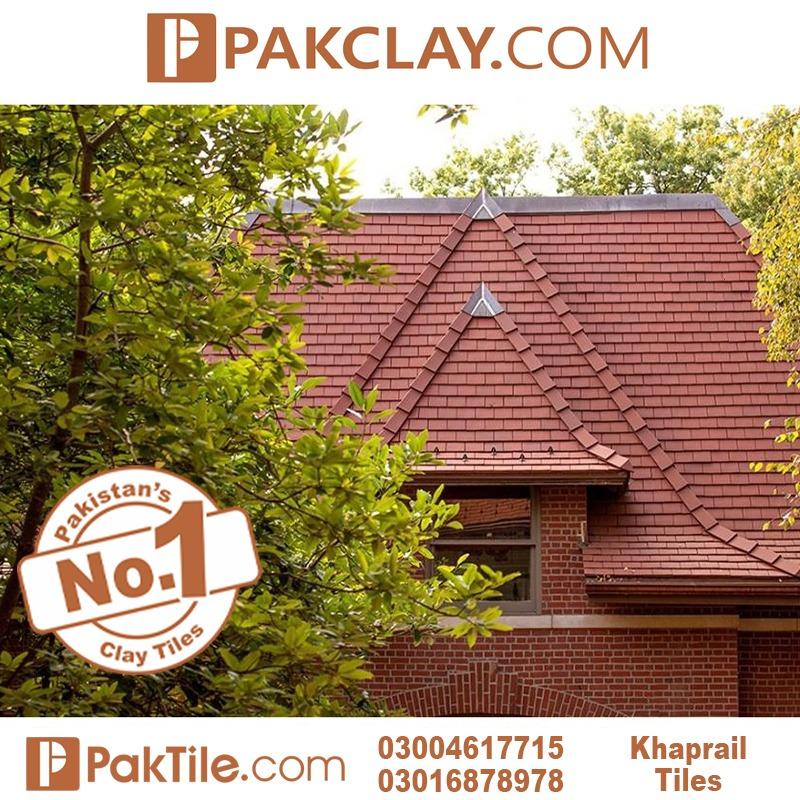 Best pvc khaprail sheet Price in Pakistan