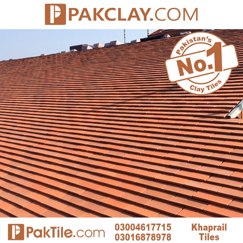 All kind of khaprail tiles price in Pakistan