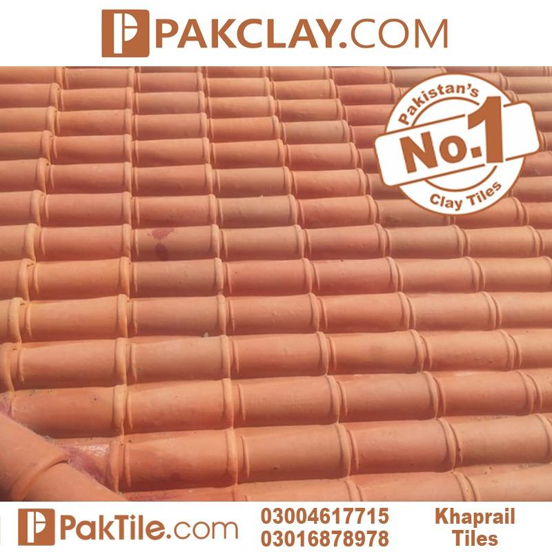 Kagan Clay Tiles Khaprail Textures Rawalpindi