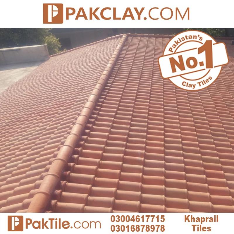 Pak Clay Kagan Khaprail Tiles Islamabad Kagan Khaprail Texture