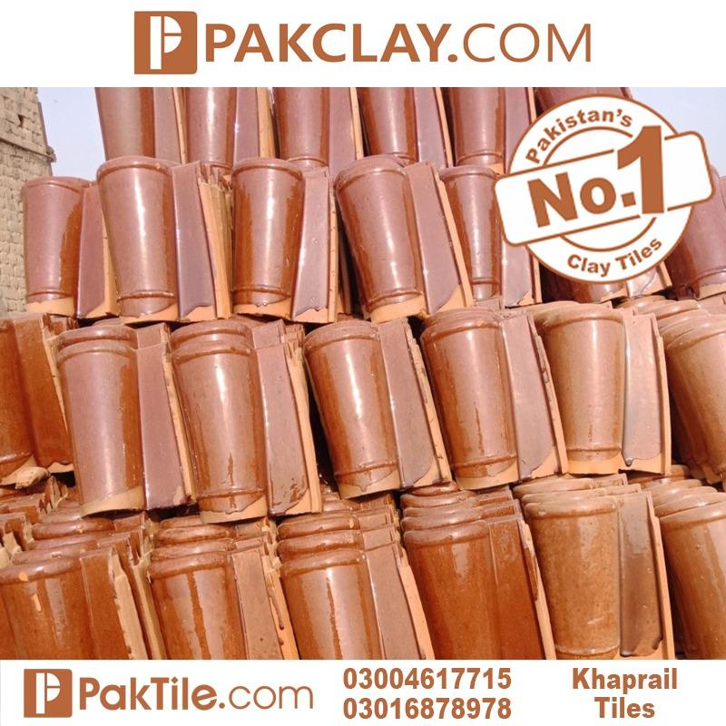 Pvc Plastic Sheet Khaprail Design