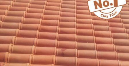 Pak Clay Tiles Industry Kagan Khaprail Textures