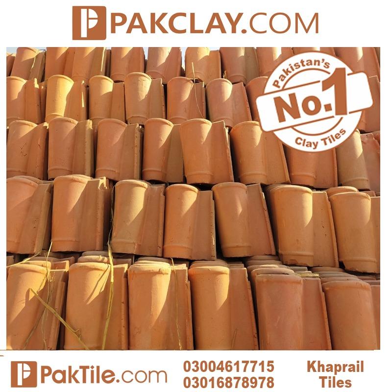 Pvc Plastic Sheet Khaprail Tiles Colors