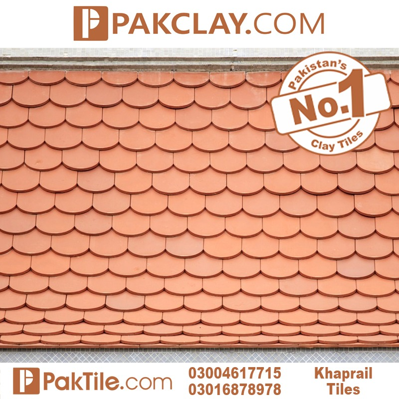 Khaprail Tiles Colors khaprail Ki Design