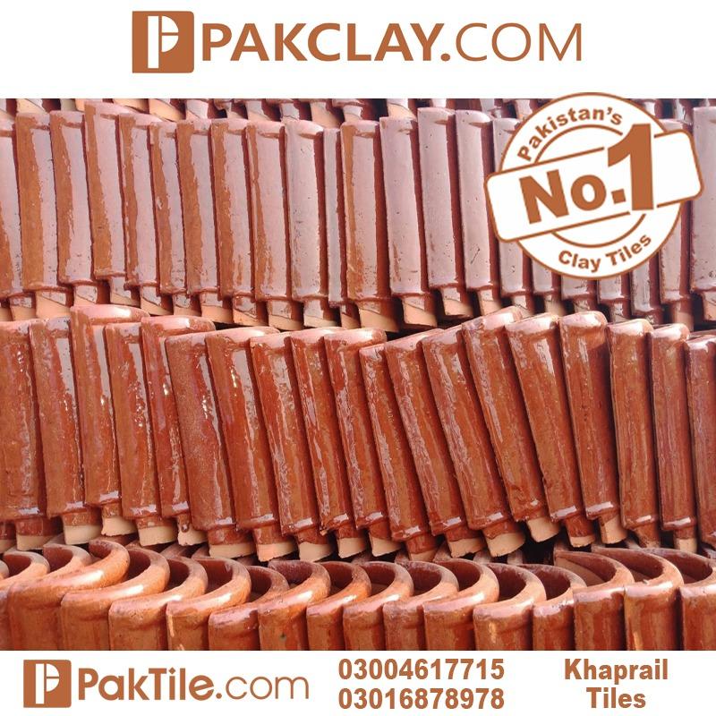 Latest khaprail design in Pakistan